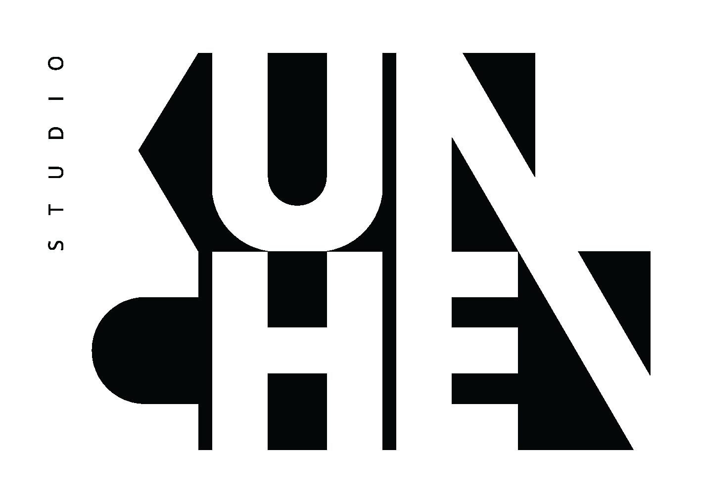 Kunchevstudio